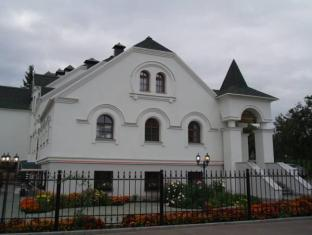 /fi-fi/kremlyovsky-hotel/hotel/suzdal-ru.html?asq=vrkGgIUsL%2bbahMd1T3QaFc8vtOD6pz9C2Mlrix6aGww%3d