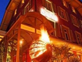 /th-th/ziegelhusi-gastronomie-hotel/hotel/bern-ch.html?asq=vrkGgIUsL%2bbahMd1T3QaFc8vtOD6pz9C2Mlrix6aGww%3d