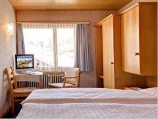 /hotel-parnass/hotel/zermatt-ch.html?asq=gl4%2bLFvmHolqZ0WKJatt0dac92iHwJkd1%2fkVz6PlgpWhVDg1xN4Pdq5am4v%2fkwxg