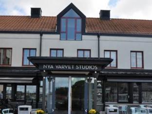 /nl-nl/dockyard-hotel/hotel/gothenburg-se.html?asq=vrkGgIUsL%2bbahMd1T3QaFc8vtOD6pz9C2Mlrix6aGww%3d