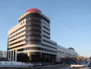 /markstadt/hotel/chelyabinsk-ru.html?asq=jGXBHFvRg5Z51Emf%2fbXG4w%3d%3d
