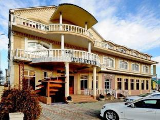 /bridge-congress-conference-hotel/hotel/krasnodar-ru.html?asq=jGXBHFvRg5Z51Emf%2fbXG4w%3d%3d