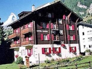 /th-th/hotel-cima/hotel/zermatt-ch.html?asq=vrkGgIUsL%2bbahMd1T3QaFc8vtOD6pz9C2Mlrix6aGww%3d
