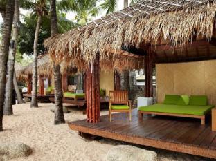 Hard Rock Hotel Pattaya Pattaya - Cabana