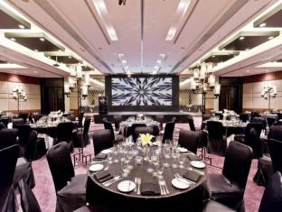 Hard Rock Hotel Pattaya Pattaya - Producer Dining