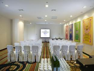 Hard Rock Hotel Pattaya Pattaya - Meeting Room