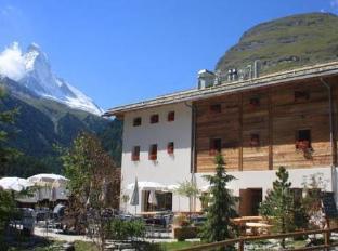 /restaurant-apartments-sonnmatten/hotel/zermatt-ch.html?asq=jGXBHFvRg5Z51Emf%2fbXG4w%3d%3d