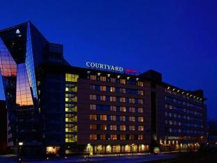 /fi-fi/courtyard-by-marriott-irkutsk-city-center-hotel/hotel/irkutsk-ru.html?asq=vrkGgIUsL%2bbahMd1T3QaFc8vtOD6pz9C2Mlrix6aGww%3d