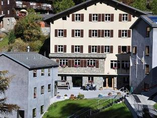 /youth-hostel-zermatt/hotel/zermatt-ch.html?asq=5VS4rPxIcpCoBEKGzfKvtEkJKjG1cm0eUOsyikcFukv63I0eCdeJqN2k2qxFWyqs