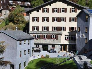 /youth-hostel-zermatt/hotel/zermatt-ch.html?asq=jGXBHFvRg5Z51Emf%2fbXG4w%3d%3d