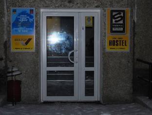 /economy-hotel-vector/hotel/murmansk-ru.html?asq=jGXBHFvRg5Z51Emf%2fbXG4w%3d%3d