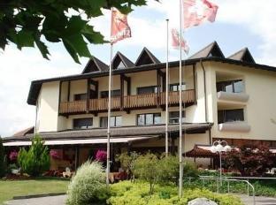 /hotel-restaurant-charnsmatt/hotel/luzern-ch.html?asq=jGXBHFvRg5Z51Emf%2fbXG4w%3d%3d