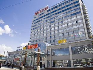/tatarstan-hotel/hotel/kazan-ru.html?asq=5VS4rPxIcpCoBEKGzfKvtBRhyPmehrph%2bgkt1T159fjNrXDlbKdjXCz25qsfVmYT