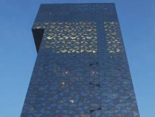 /ja-jp/scandic-victoria-tower/hotel/stockholm-se.html?asq=m%2fbyhfkMbKpCH%2fFCE136qXFYUl1%2bFvWvoI2LmGaTzZGrAY6gHyc9kac01OmglLZ7