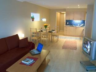 /hu-hu/visby-innerstad-lagenheter-rum/hotel/visby-se.html?asq=vrkGgIUsL%2bbahMd1T3QaFc8vtOD6pz9C2Mlrix6aGww%3d