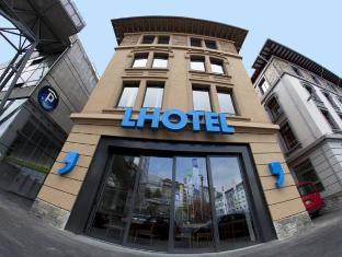 /th-th/lhotel/hotel/lausanne-ch.html?asq=vrkGgIUsL%2bbahMd1T3QaFc8vtOD6pz9C2Mlrix6aGww%3d