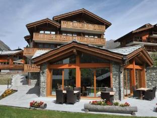 /th-th/mountain-paradise/hotel/zermatt-ch.html?asq=vrkGgIUsL%2bbahMd1T3QaFc8vtOD6pz9C2Mlrix6aGww%3d
