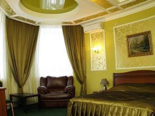 /dunai-mini-hotel/hotel/kazan-ru.html?asq=jGXBHFvRg5Z51Emf%2fbXG4w%3d%3d