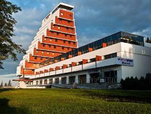 /ko-kr/hotel-panorama-resort/hotel/strbske-pleso-sk.html?asq=5VS4rPxIcpCoBEKGzfKvtCae8SfctFncPh3DccxpL0C6ZLGLrzu0qFsNWdOHuuxYk2Y15CmF5E7k1y7ZpwAnadjrQxG1D5Dc%2fl6RvZ9qMms%3d