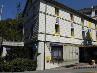 /youth-hostel-montreux/hotel/montreux-ch.html?asq=jGXBHFvRg5Z51Emf%2fbXG4w%3d%3d