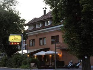 /pension-jelen-1887/hotel/ljubljana-si.html?asq=5VS4rPxIcpCoBEKGzfKvtBRhyPmehrph%2bgkt1T159fjNrXDlbKdjXCz25qsfVmYT