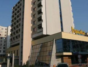 /ko-kr/garni-g-hotel-bratislava/hotel/bratislava-sk.html?asq=5VS4rPxIcpCoBEKGzfKvtE3U12NCtIguGg1udxEzJ7nKoSXSzqDre7DZrlmrznfMA1S2ZMphj6F1PaYRbYph8ZwRwxc6mmrXcYNM8lsQlbU%3d