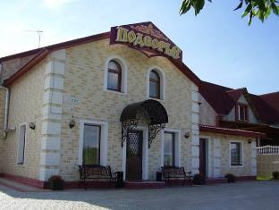 /fi-fi/guest-house-podvorye/hotel/suzdal-ru.html?asq=vrkGgIUsL%2bbahMd1T3QaFc8vtOD6pz9C2Mlrix6aGww%3d