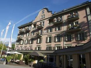/5th-floor-hotel-interlaken/hotel/interlaken-ch.html?asq=GzqUV4wLlkPaKVYTY1gfioBsBV8HF1ua40ZAYPUqHSahVDg1xN4Pdq5am4v%2fkwxg