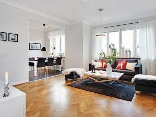/sl-si/apartments-vr40/hotel/gothenburg-se.html?asq=vrkGgIUsL%2bbahMd1T3QaFc8vtOD6pz9C2Mlrix6aGww%3d