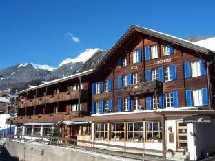 /jungfrau-lodge-annex-crystal/hotel/grindelwald-ch.html?asq=gl4%2bLFvmHolqZ0WKJatt0dac92iHwJkd1%2fkVz6PlgpWhVDg1xN4Pdq5am4v%2fkwxg