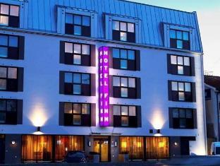 /hotel-finn/hotel/lund-se.html?asq=jGXBHFvRg5Z51Emf%2fbXG4w%3d%3d
