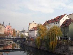 /apartments-and-rooms-me-canka/hotel/ljubljana-si.html?asq=5VS4rPxIcpCoBEKGzfKvtBRhyPmehrph%2bgkt1T159fjNrXDlbKdjXCz25qsfVmYT