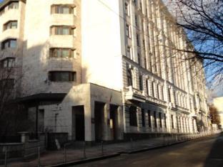 Voznesensky Hotel