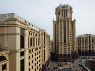 LikeHome Apartments Paveletskaya
