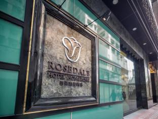 /fi-fi/rosedale-hotel-hong-kong/hotel/hong-kong-hk.html?asq=k7c3lMNQ0AiBPZxXfYWBecvvYXGeghhlNB0ZDMf2Vd%2bMZcEcW9GDlnnUSZ%2f9tcbj