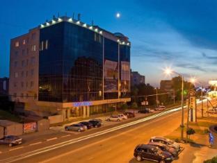 /red-royal-hotel/hotel/krasnodar-ru.html?asq=jGXBHFvRg5Z51Emf%2fbXG4w%3d%3d