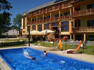 /hotel-avalanche/hotel/vysoke-tatry-sk.html?asq=GzqUV4wLlkPaKVYTY1gfioBsBV8HF1ua40ZAYPUqHSahVDg1xN4Pdq5am4v%2fkwxg