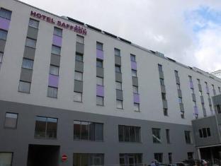 /hotel-saffron/hotel/bratislava-sk.html?asq=jGXBHFvRg5Z51Emf%2fbXG4w%3d%3d