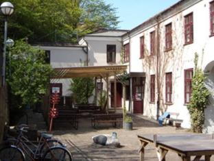 /nl-nl/stf-hostel-stigbergsliden/hotel/gothenburg-se.html?asq=vrkGgIUsL%2bbahMd1T3QaFc8vtOD6pz9C2Mlrix6aGww%3d