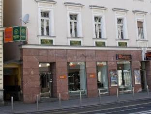 /ja-jp/hotel-center-ljubljana/hotel/ljubljana-si.html?asq=jGXBHFvRg5Z51Emf%2fbXG4w%3d%3d