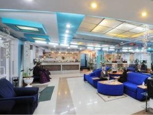 /moryak/hotel/vladivostok-ru.html?asq=jGXBHFvRg5Z51Emf%2fbXG4w%3d%3d
