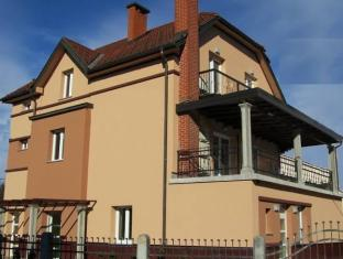 /alo-apartments-vila-klara/hotel/ljubljana-si.html?asq=5VS4rPxIcpCoBEKGzfKvtBRhyPmehrph%2bgkt1T159fjNrXDlbKdjXCz25qsfVmYT