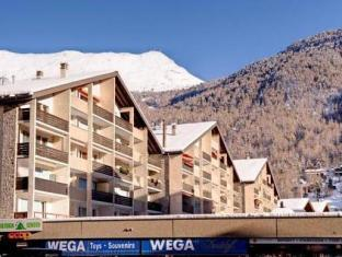 /haus-viktoria-a/hotel/zermatt-ch.html?asq=gl4%2bLFvmHolqZ0WKJatt0dac92iHwJkd1%2fkVz6PlgpWhVDg1xN4Pdq5am4v%2fkwxg