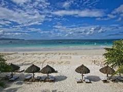 Hotel in Philippines Boracay Island | Fridays Boracay Resort