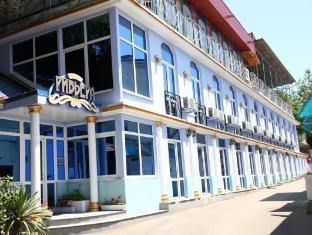 /fi-fi/riviera-hotel/hotel/sochi-ru.html?asq=vrkGgIUsL%2bbahMd1T3QaFc8vtOD6pz9C2Mlrix6aGww%3d