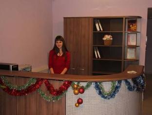 /fi-fi/dobriy-kot/hotel/irkutsk-ru.html?asq=vrkGgIUsL%2bbahMd1T3QaFc8vtOD6pz9C2Mlrix6aGww%3d