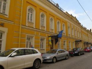 /ko-kr/mayakovka-house/hotel/moscow-ru.html?asq=yiT5H8wmqtSuv3kpqodbCVThnp5yKYbUSolEpOFahd%2bMZcEcW9GDlnnUSZ%2f9tcbj