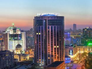 /panorama-apart-business-hotel/hotel/yekaterinburg-ru.html?asq=jGXBHFvRg5Z51Emf%2fbXG4w%3d%3d