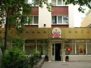 /fi-fi/hotel-rus/hotel/irkutsk-ru.html?asq=vrkGgIUsL%2bbahMd1T3QaFc8vtOD6pz9C2Mlrix6aGww%3d