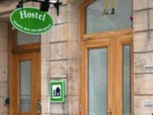 /sl-si/hostel-bed-breakfast/hotel/stockholm-se.html?asq=3BpOcdvyTv0jkolwbcEFdtlMdNYFHH%2b8pJwYsDfPPcGMZcEcW9GDlnnUSZ%2f9tcbj